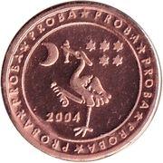 2 Europ Ceros -  obverse