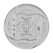 Medal - City of Karlovac (Silver) – obverse