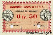 0.50 Franc (50 Centimes) – obverse