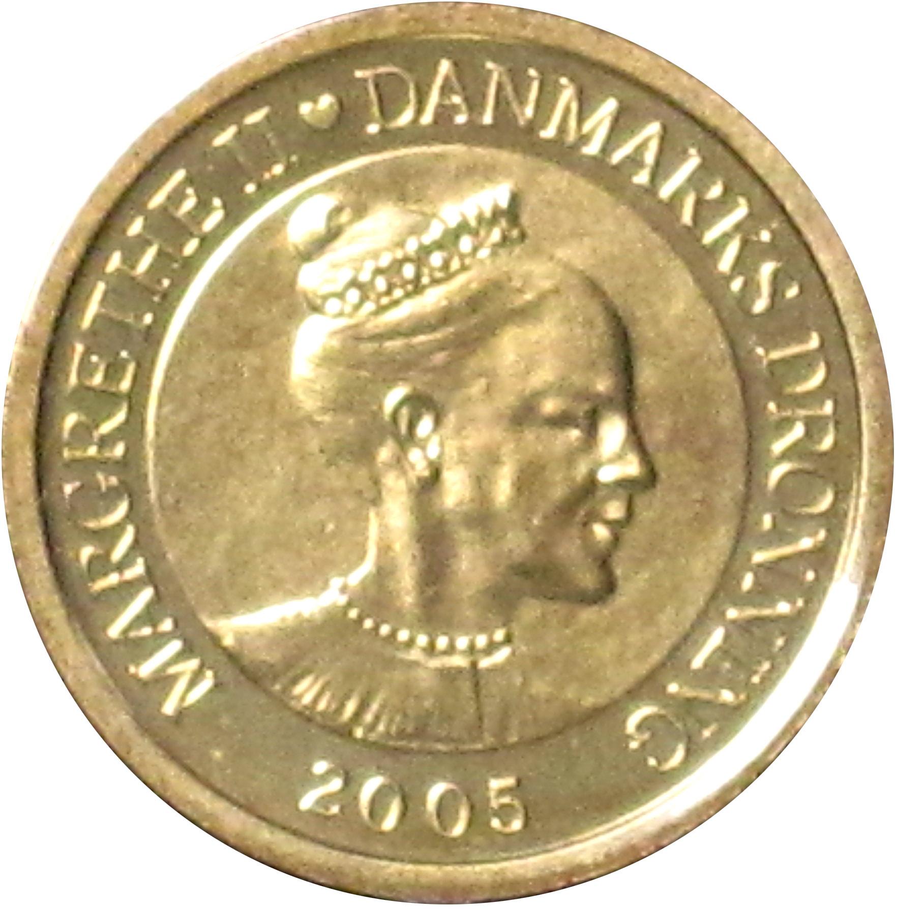 Denmark 10 Kroner H.C.Andersen complete 5 pieces  in unc
