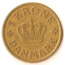 1 kruna 1938,1 leu 1938,1 dinar 1938??? G449