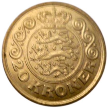 us dollar kroner