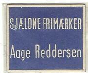 1 Ore (Denmark) – reverse