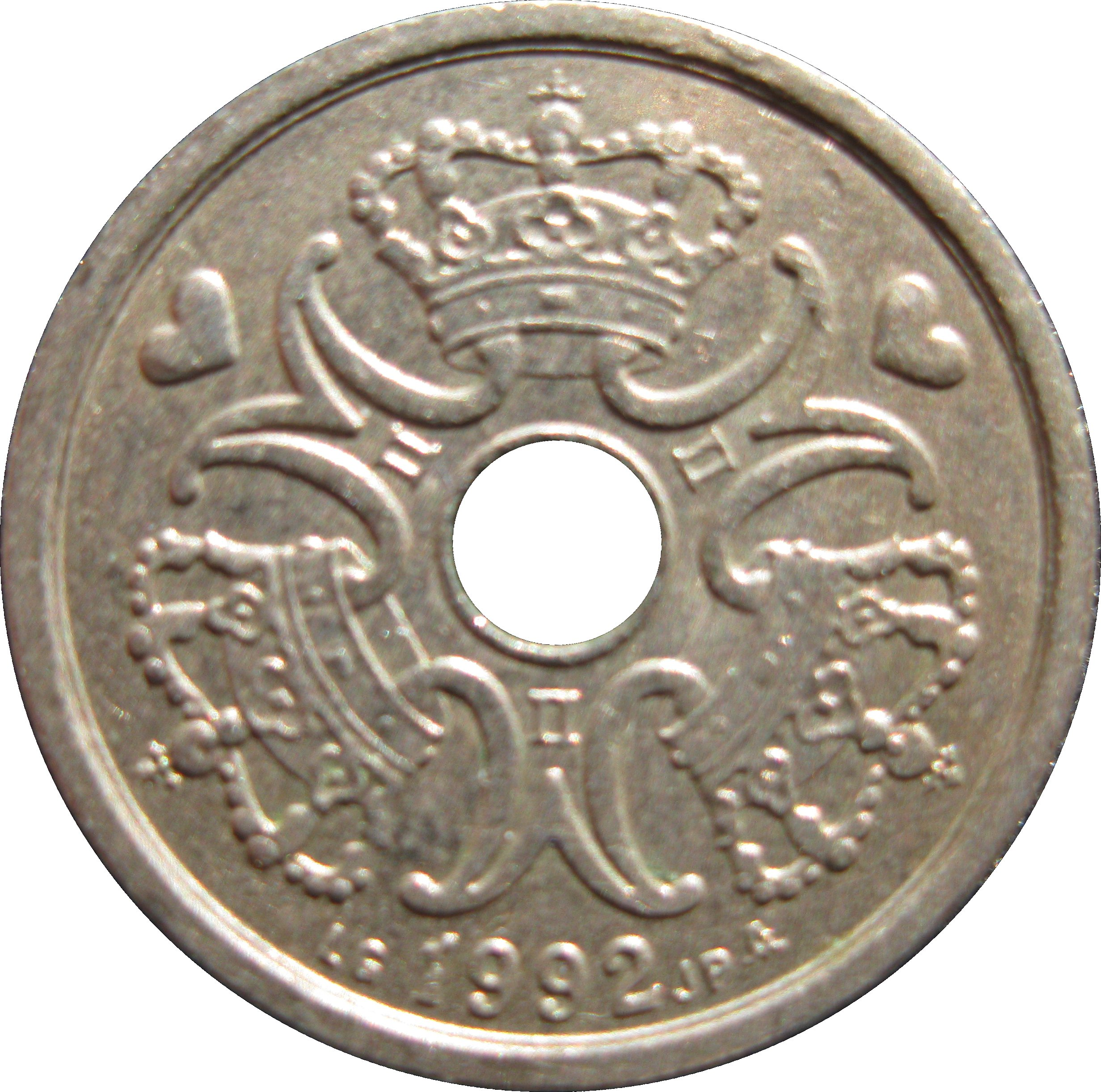 Kroner danmark альбом для монет 10 руб