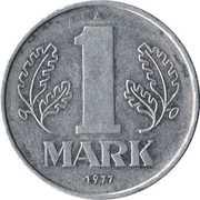 1 Mark -  reverse