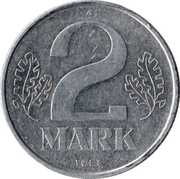 2 Mark -  reverse
