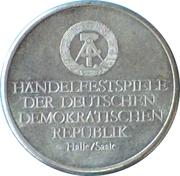 Händelfestspiele (Halle/Saale) – reverse