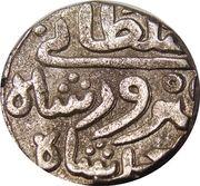 80 Rati - Muhammad bin Firuz – obverse