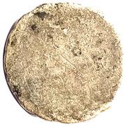 1½ Bits (Moco) – reverse