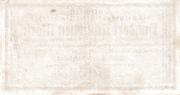 100,000,000 Mark (Reichsbahndirektion) – reverse