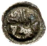 Brakteat - Sambor II (Tczew mint) – reverse