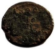 Nummus - Arcadius (CONCORDIA; Constantinople) – reverse