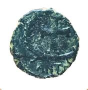 AE4 - Theodosius II (Antioch) -  obverse