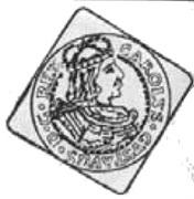 2 Dukat - Karol X Gustaw (Swedish Occupation) – obverse
