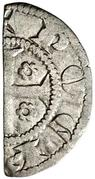 Obolo - Ponce Hugo V (split dinero) – reverse