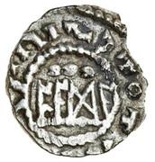 Thrymsa ('Pada'; Type IIa) – reverse