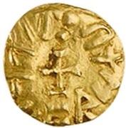 Thrymsa ('Benutigo' type) – reverse