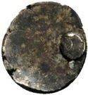 Onkion (Campanian mercenaries) – reverse