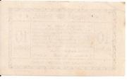 10 Heller (Erlauf - A. Weiner, M. Teufl, J. Fendt) – reverse