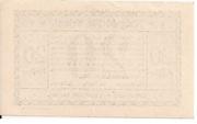 20 Heller (Erlauf - A. Weiner, M. Teufl, J. Fendt) -  reverse