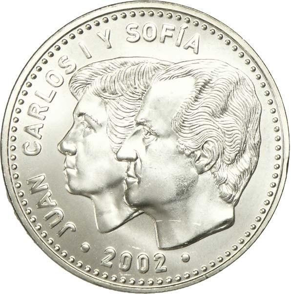 12 euro:
