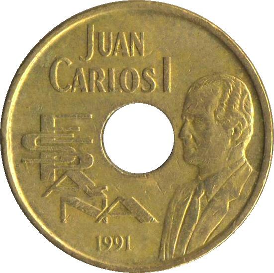 Catálogo de monedas