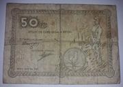 50 Céntimos  Ajuntament de Ripoll – reverse