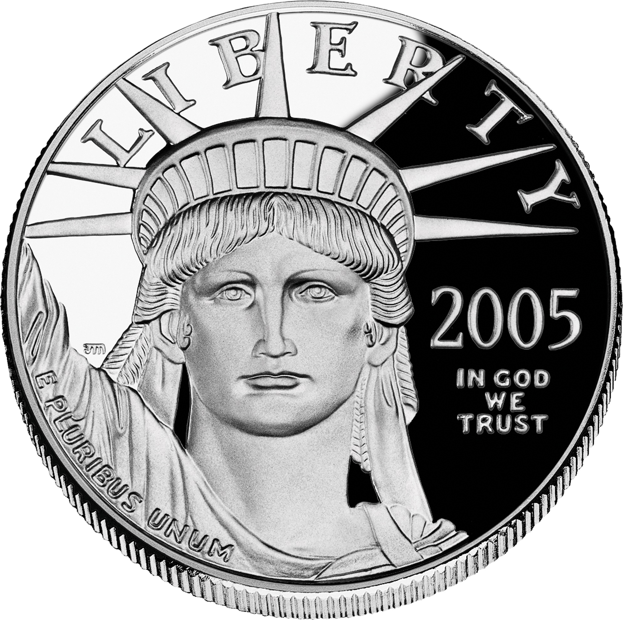 lawson coins to mark selling antiques paper us buy sell investment currency platinum coin silver bullion me gold near