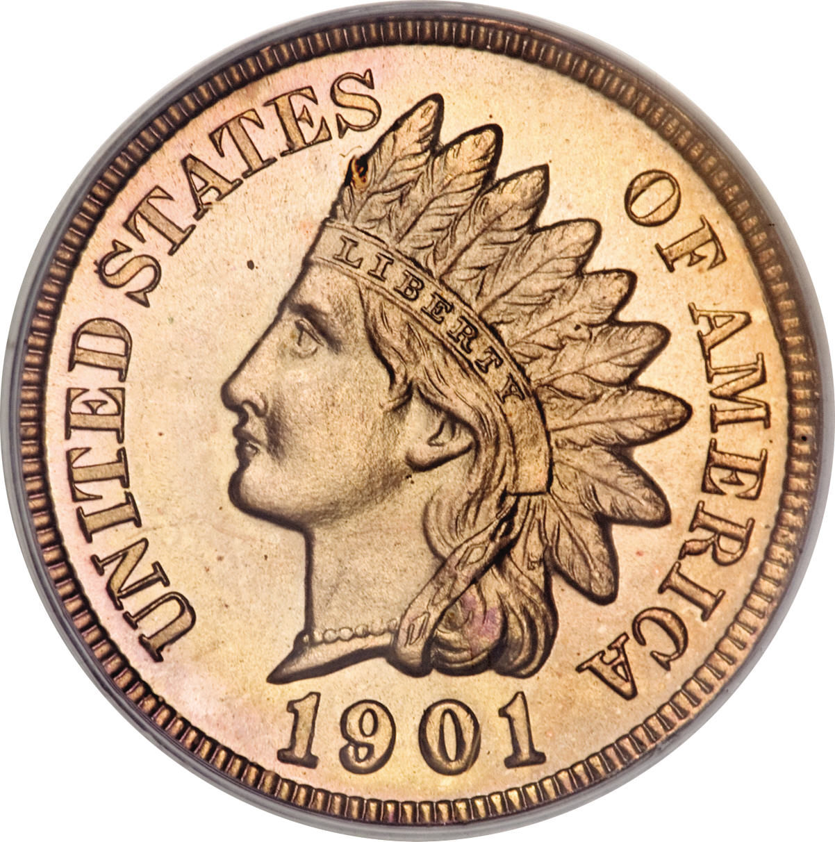 One Cent Indian Head Penny Value as well Relieve De America Norte Fotos in addition Blowhole Kiama New South Wales in addition India Flag together with World Time Zone Map. on america centered world map
