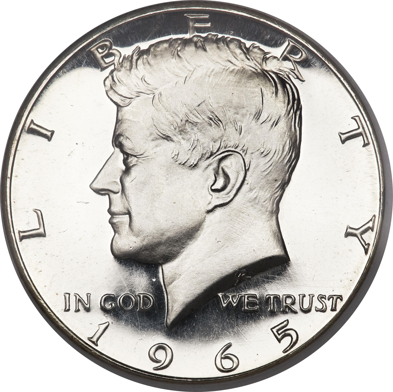 189 Dollar Quot Kennedy Half Dollar Quot Argent 400 201 Tats Unis