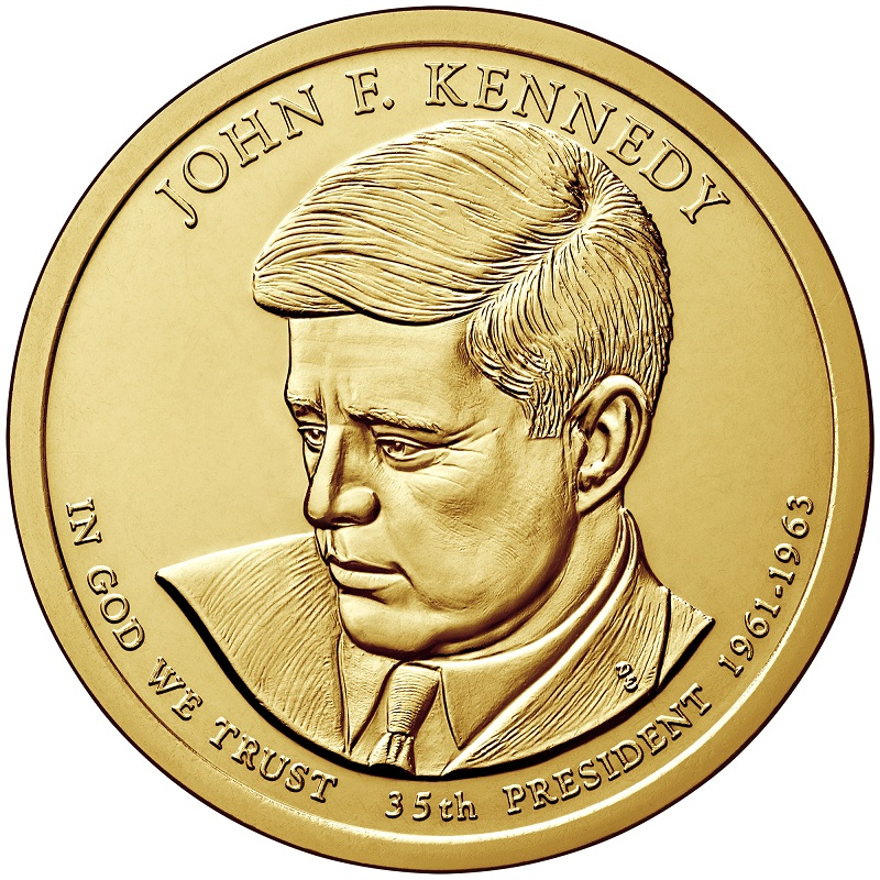 a biography of john f kennedy 35th president of the united states of america John fitzgerald kennedy (1917–1963) served as america's thirty-fifth president he was the first catholic elected to the office, and he and his wife brought glamour to the white house.