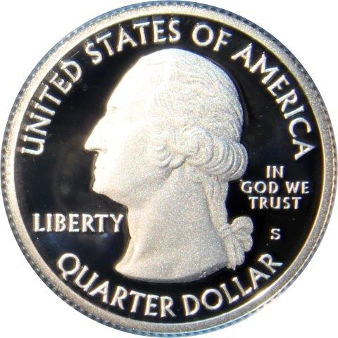how the engraving of in god we trust on the us coins came about In 1956, the united states decided to switch their motto from e pluribus unum to in god we trust learn more: us department of the treasury: history of 'in god we trust' https time: how 'in god we trust' got on the currency in the first place http.