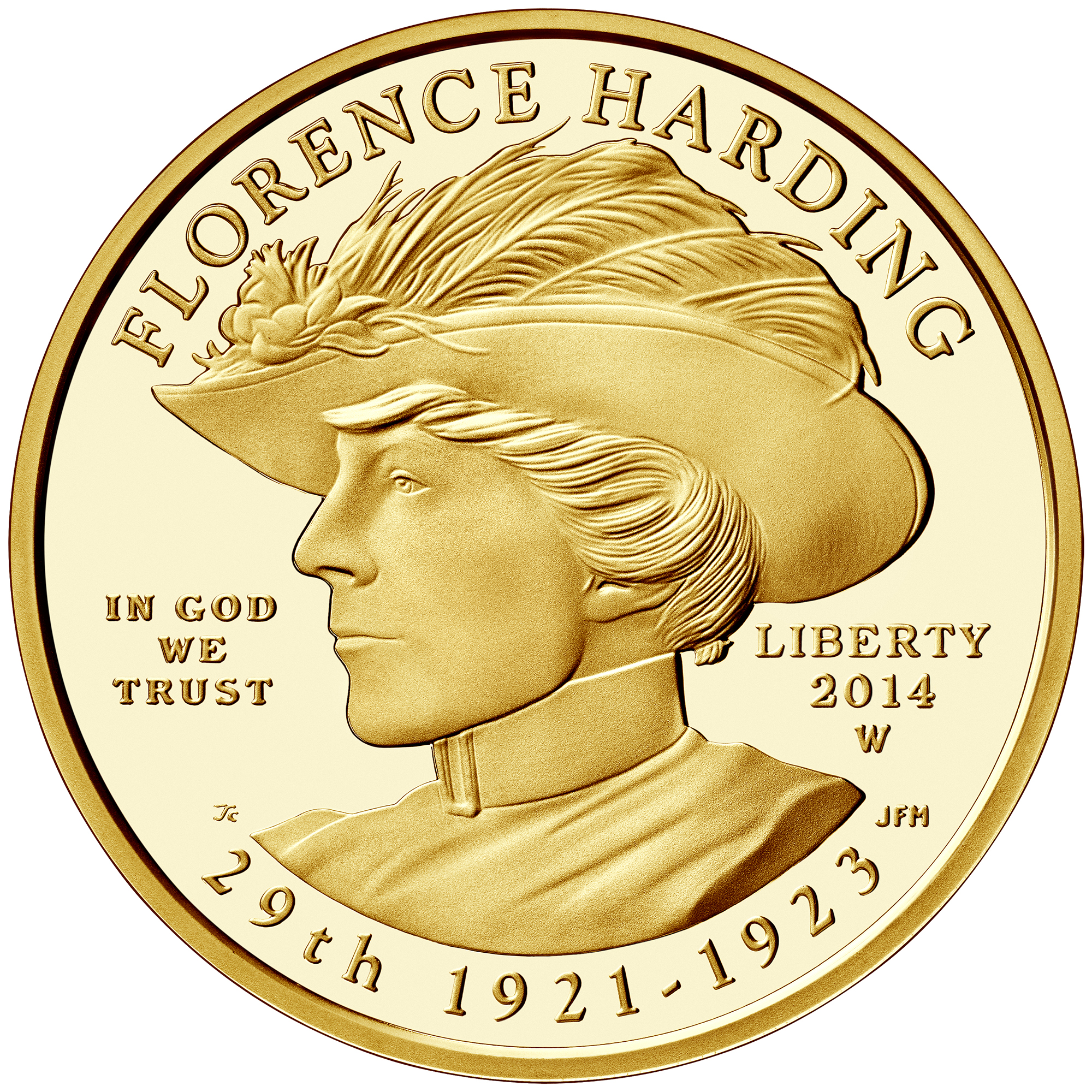 the harding trust The harding trust has distributable net income for the year of 200000 and no from tax 3000 at baruch college, cuny.