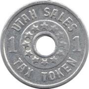 1 Mill - Emergency Relief Fund (Utah)