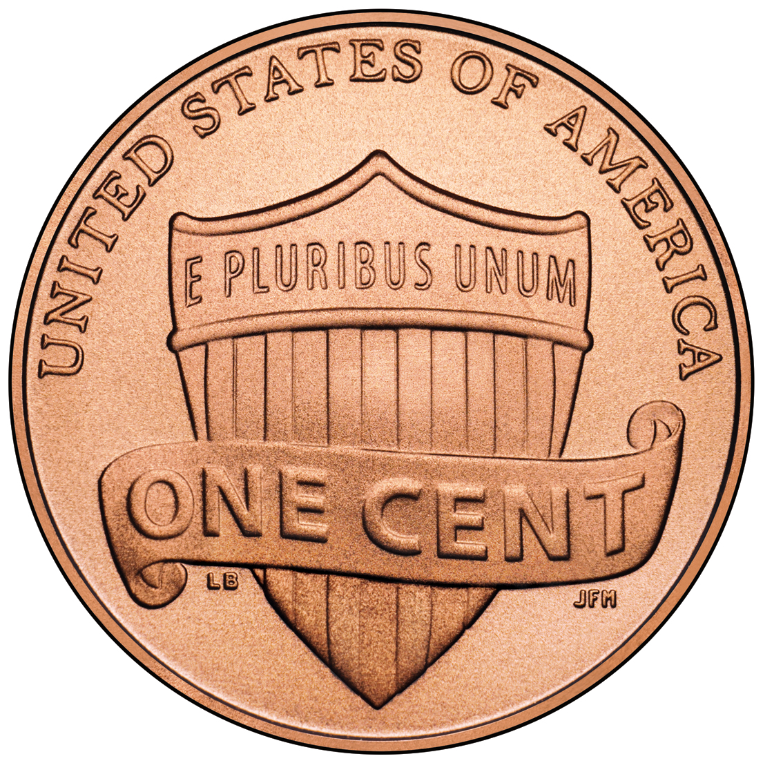 american penny - photo #45