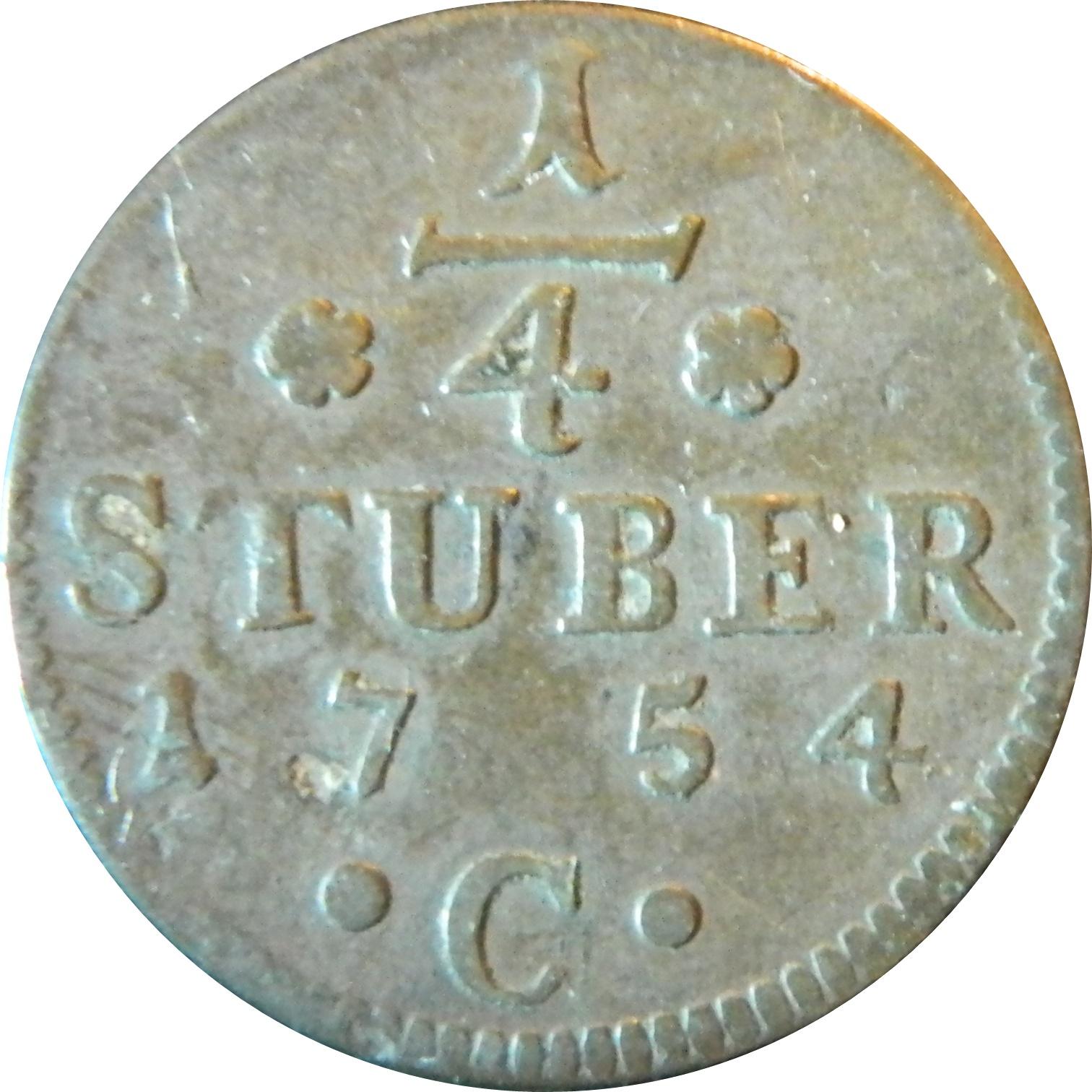 stuber - photo #46