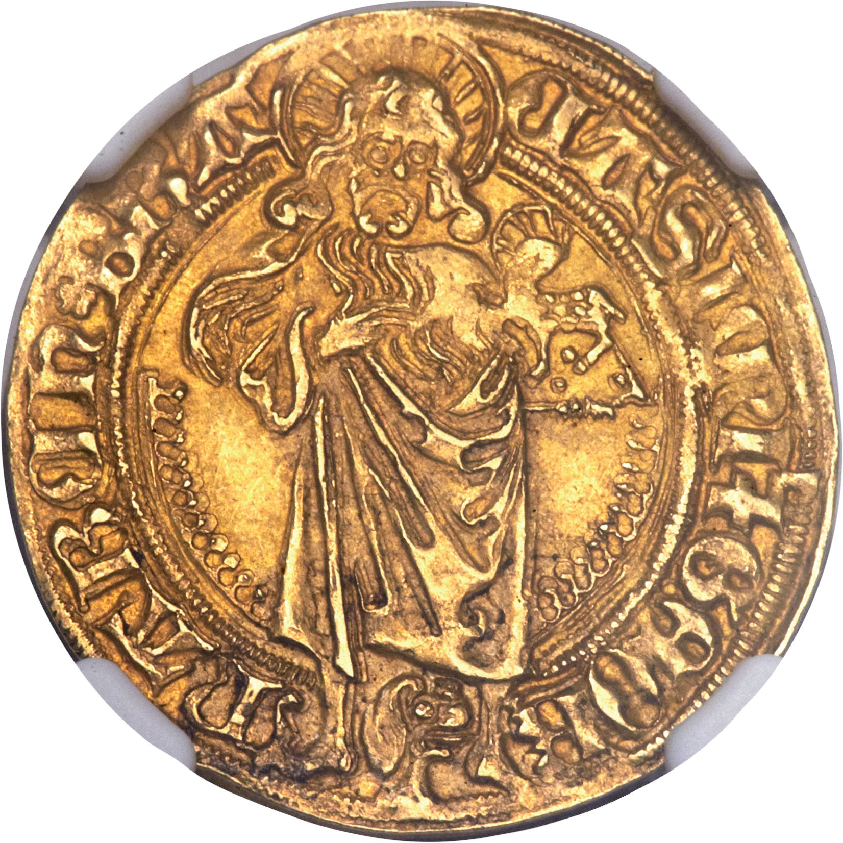 german states in 1524 1526 essay Luther's reforms and germany 1517-1600  german peasants' rebellion 1524  fugger capital increased from 200,000 florins in 1510 to 2,000,000 in 1526 and.