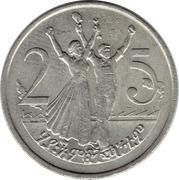 lion travelgift made of original coins wanderlust antilope travel Africa Ethiopia coin cufflinks 3 different designs