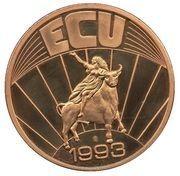 ECU (Vasco da Gama) – reverse