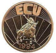 ECU (Bartolomeu Dias) – reverse