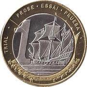 1 (Andorra Euro Fantasy Token) – reverse