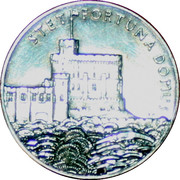 Medal - King George V and Queen Mary (Silver Jubilee) -  obverse
