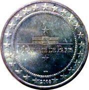 Monnaies de Paris - La Numismatique du Mariage – reverse