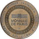 Monnaie de