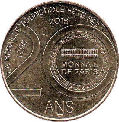 monnaie de paris nice
