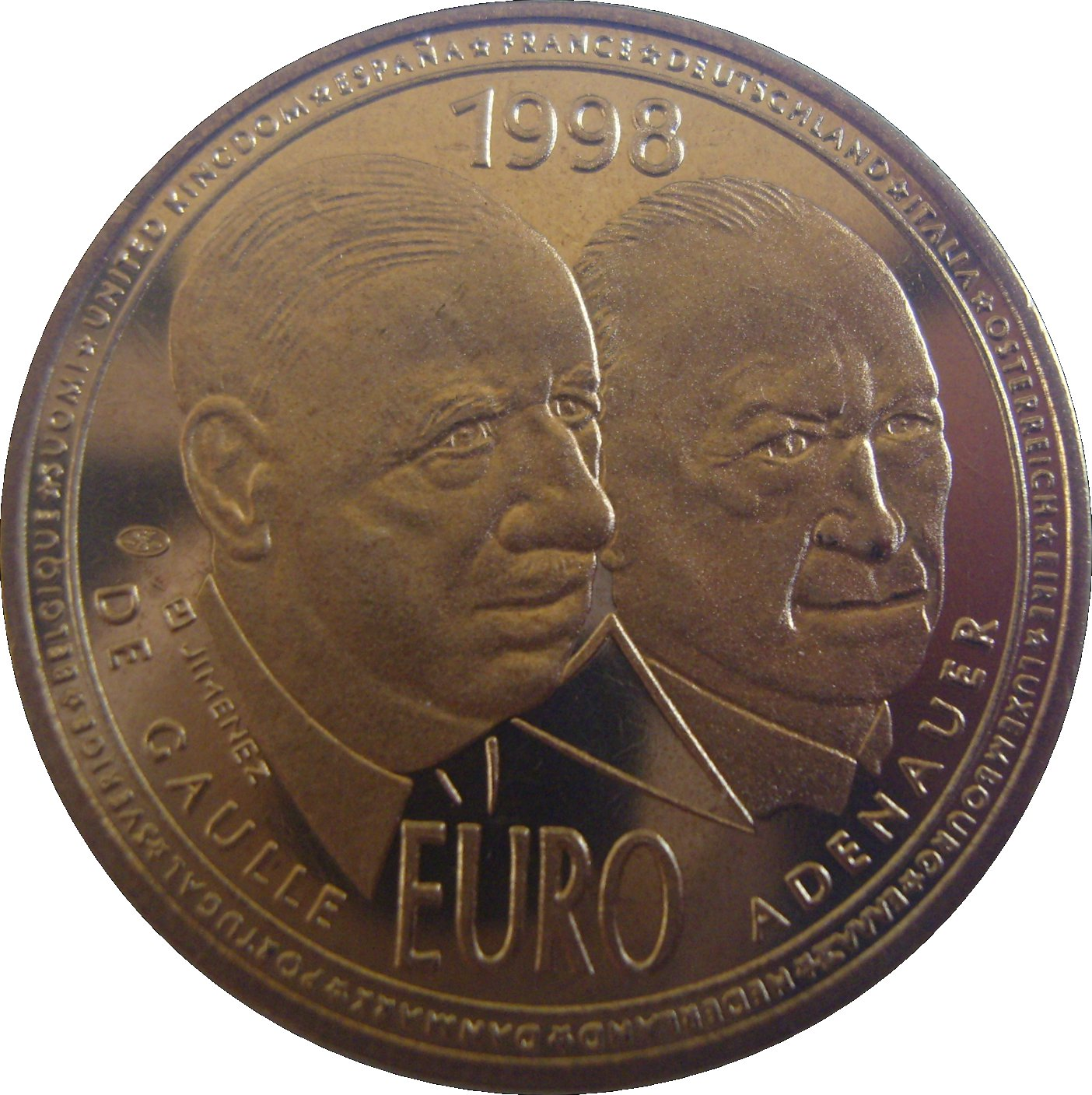 10euro.de