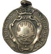 Medal - Regia Nave Esploratore Pessagno -  obverse