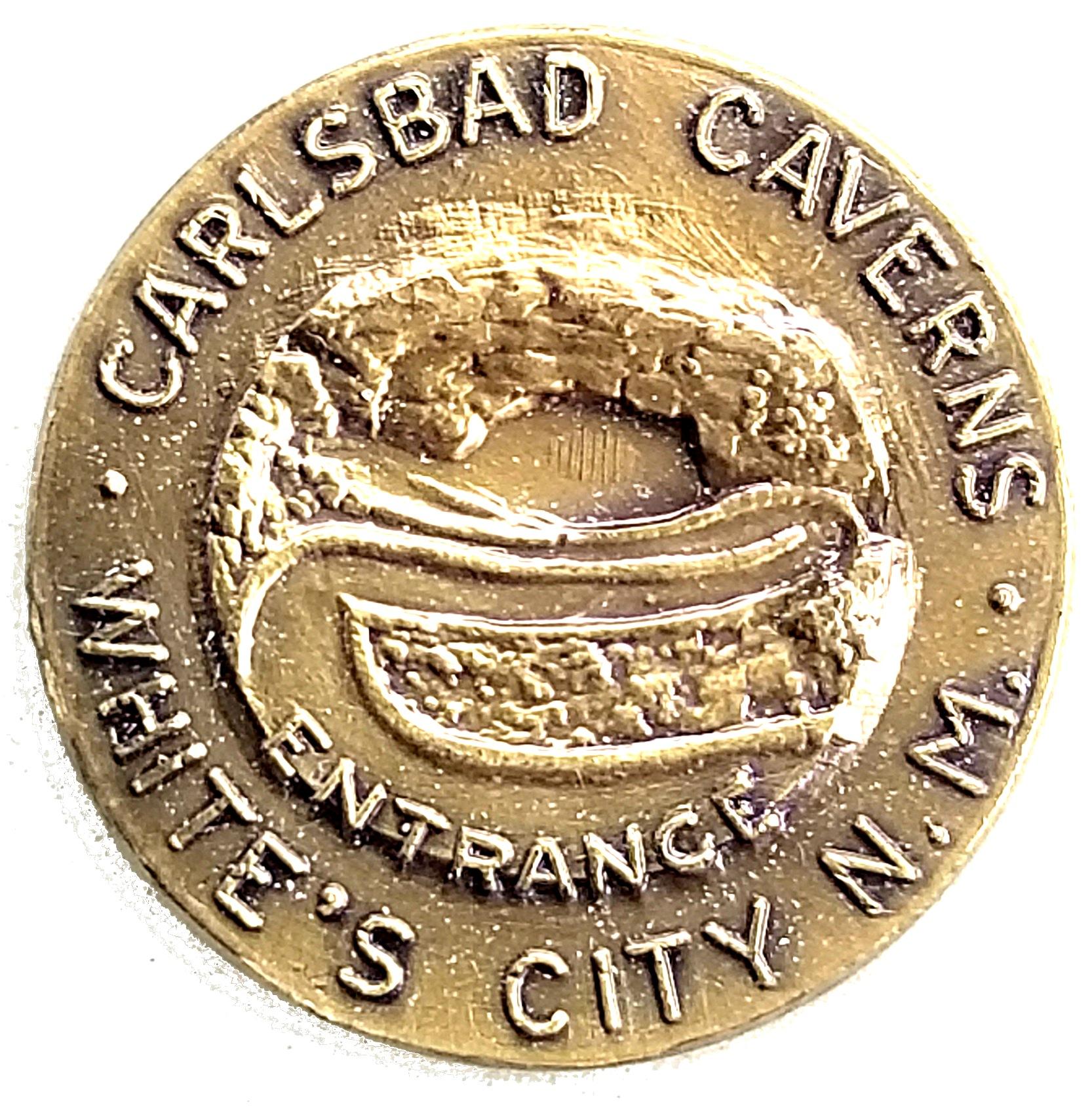 carlsbad coin