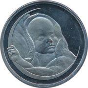 ECU - Beatrix (Birth) -  reverse