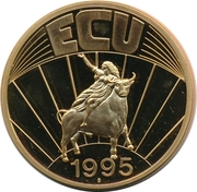 ECU (Marco Polo) – reverse